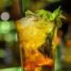 VERMOUTH JULEPE