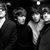 BEATLES A LA CARTA