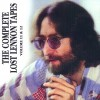 LOST LENNON TAPES 12